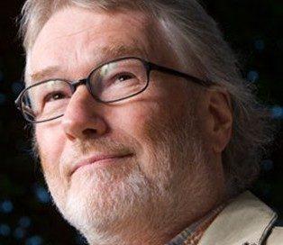 """Iain M.Banks: La """"cultura"""" di un autore di fantascienza"""