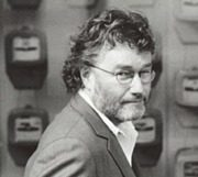 Autori: IAIN MENZIES BANKS