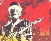 """Recensione: """"Il tenente"""" (Final Blackout, 1948) di Ron Hubbard"""