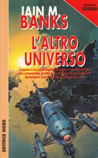L'Altro Universo