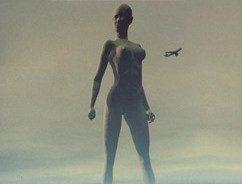 """Speciale P.K.Dick – """"La trasmigrazione di Timothy Archer"""" (The Transmigration of Timothy Archer, 1982)"""