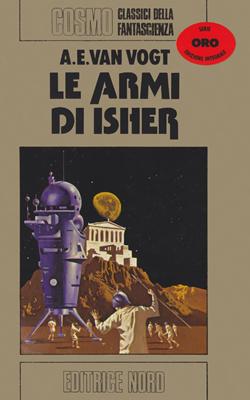 Le Armi di Isher
