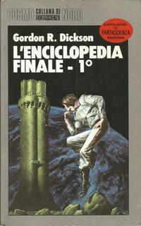 L'enciclopedia finale 1