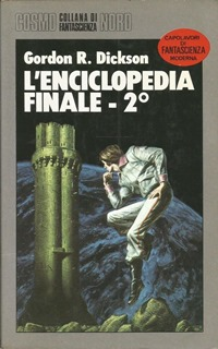L'enciclopedia finale 2