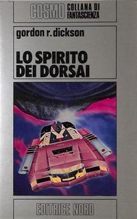 Lo spirito dei Dorsai