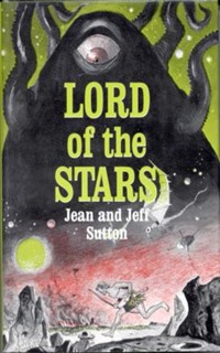 Lord of the Stars