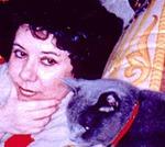 Marina Alberghini