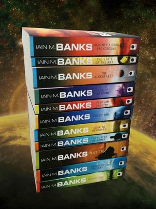 PBbooks