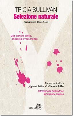 Selezione-naturale-Cop-663x900