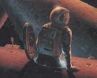 "Recensione: ""Starman Jones"" (Starman Jones, 1953) di Robert Anson Heinlein"