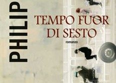 "Speciale P.K.Dick – ""Tempo fuor di sesto"" (Time Out of Joint, 1959)"