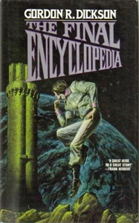 The Final Encyclopedia