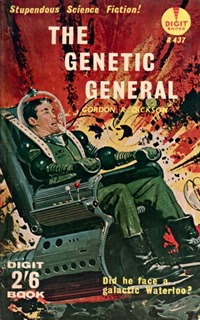 The Genetic General