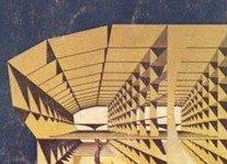 """I Classici della SF: """"Universo"""" (Orphans of the Sky, 1963) di Robert Anson Heinlein"""