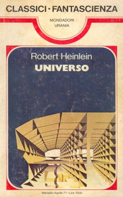 Universo Urania