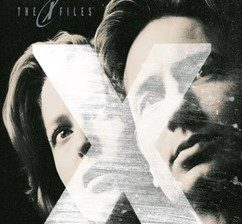 "Recensione: ""The X-Files: Trust No One"" (2015) di Jonathan Maberry (curatore) AA.VV.– (inedito in Italia)"