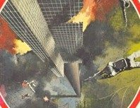 """Recensione: """"Antigravitazione per tutti"""" (Vertigo, 1978) di Bob Shaw"""