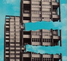 "Recensione: ""Il Condominio"" (High-Rise, 1975) di James Graham Ballard"