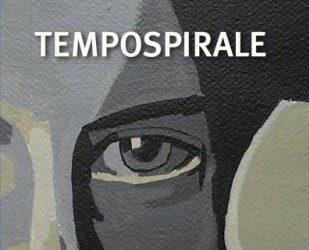 """Recensione: """"Tempospirale"""" (2015) di Donato Altomare"""