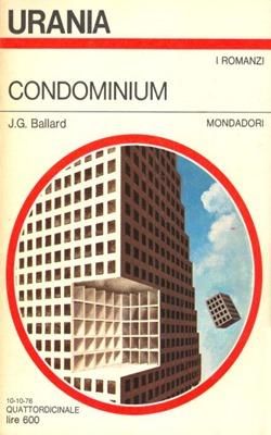 Edizione Urania 707, Arnoldo Mondadori Editore (1976)