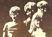 """I Classici della SF: """"I figli dell'invasione"""" (The Midwich Cuckoos, 1957) di John Wyndham"""