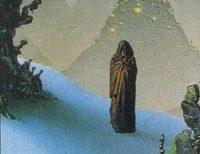 """I Classici della SF: """"La mano sinistra delle tenebre"""" (The Left Hand of Darkness, 1969) di Ursula Kroeber Le Guin"""