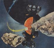"""Recensione: """"La porta dell'infinito"""" (Gateway, 1976) di Frederik Pohl"""