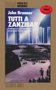 Tutti a Zanzibar