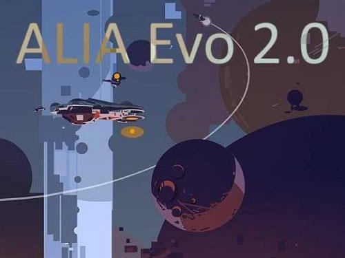 """In libreria: """"ALIA Evo 2.0"""" (2016) di AA.VV. A cura di Silvia Treves e Massimo Citi"""