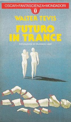 futuroTrance