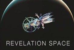 "Recensione: ""Rivelazione"" (Revelation Space, 2000) di Alastair Reynolds"