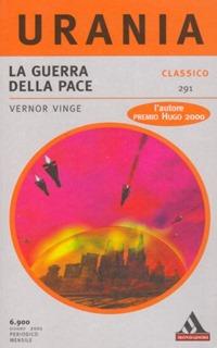 Cover by Franco Brambilla