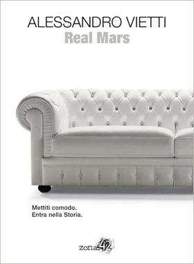 Real-Mars
