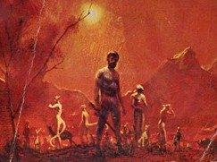 """I Classici della SF: """"L'isola del dottor Moreau"""" (The Island of Dr. Moreau, 1895) di Herbert George Wells"""