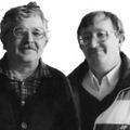 strugatsky-brothers-150x150