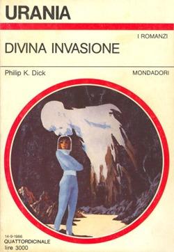 Divina Invasione