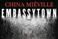"Recensione: ""Embassytown"" (Embassytown, 2011) di China Mieville"