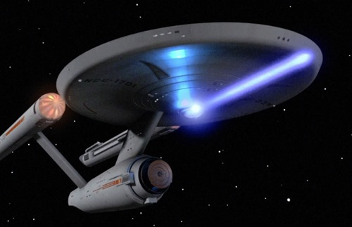 Enterprise_firing_phaser_proximity_blast