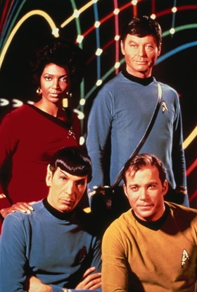 Star-Trek-Cast-star-trek-the-original-series-7760228-519-768