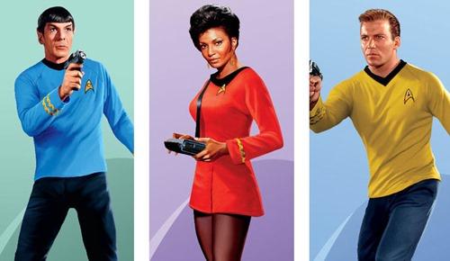 Star-Trek-serie-classica