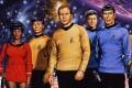 Speciale Star Trek #1: Tutto ha inizio...