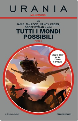 Millemondi-cover