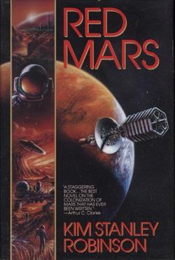REDMARS1993A