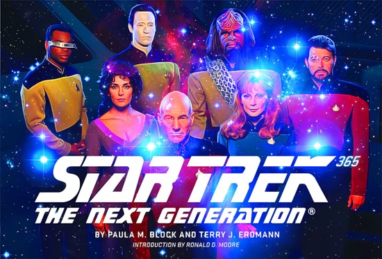 Star-Trek-Next-Generation-Poster-1030x700