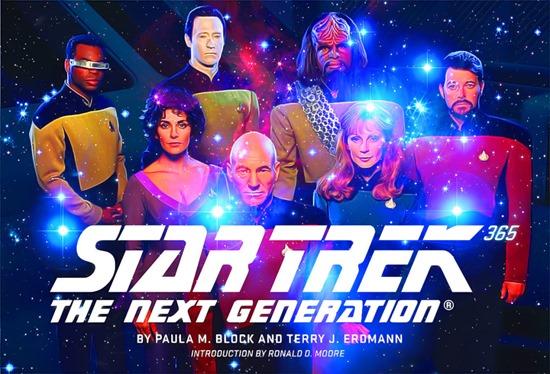 Star-Trek-Next-Generation-Poster-1030x700