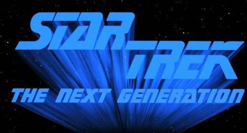 Speciale Star Trek #2: una nuova generazione di Eroi più problematici