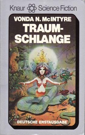 TRMSCHLNGG1979