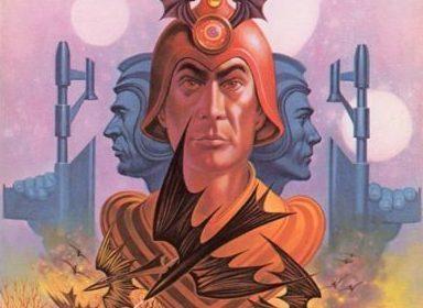 """Recensione: """"Il ciclo di Durdane"""" (Durdane series) – Il mondo di Durdane (The Anome, 1971), Il popolo di Durdane (The Brave Free Men, 1972), Asutra (The Asutra, 1973) di Jack Vance"""
