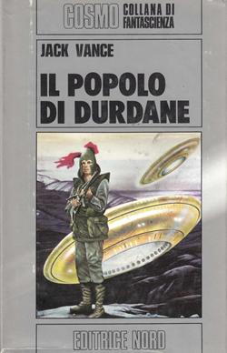il popolo di Durdane