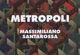 """Distopie e Apocalissi Italiane del XXI Secolo: """"Metropoli"""" (2015) di Massimiliano Santarossa"""